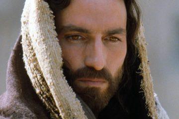 la passione di cristo 2