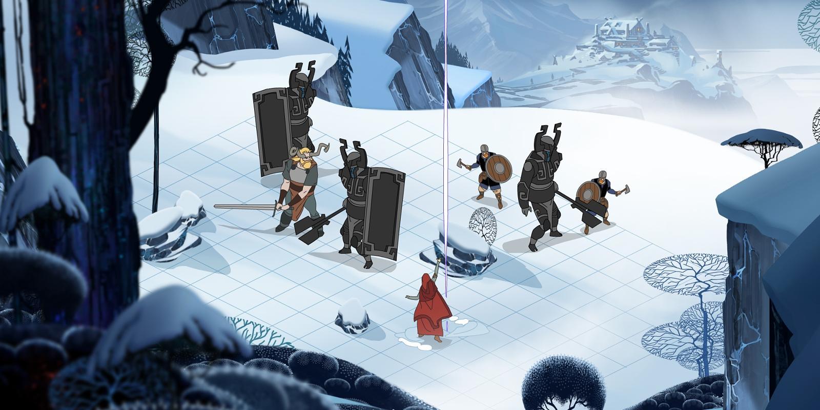 landscape_gaming-the-banner-saga
