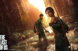 last of us metacritic
