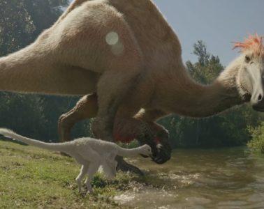 libri dinosauri