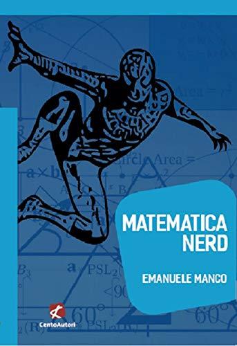 libri matematica