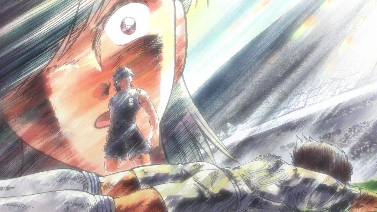 linguaggio audiovisivo anime 3