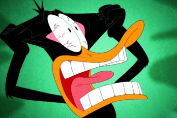 looney tunes trailer hbo max
