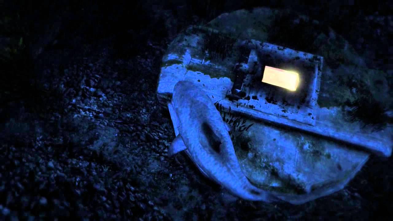 lost-underwater-hatch-the-great