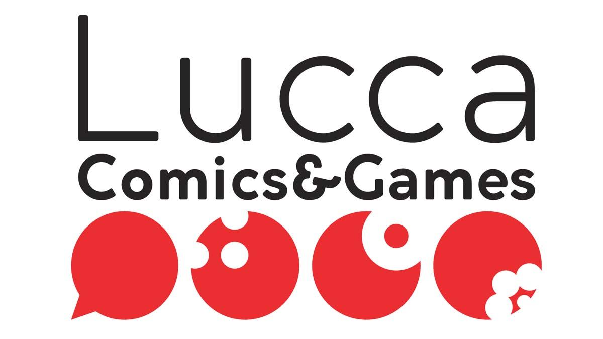 lucca 2020 stand eventi
