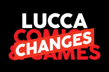lucca changes digitale