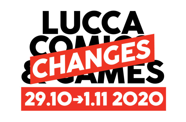 lucca changes novità programma
