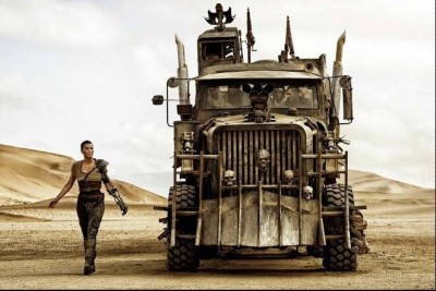 mad-max-fury-road-entertainment-weekly-image-2