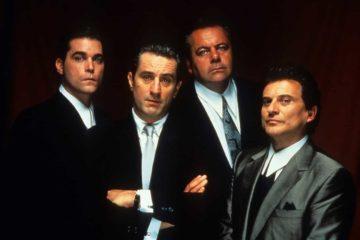 mafia netflix