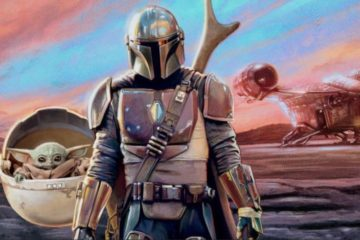 mandalorian rebels