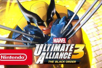 Marvel La Grande Alleanza