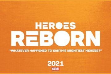 marvel heroes reborn