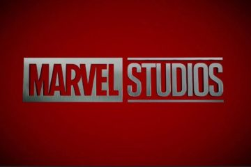marvel studios cinema