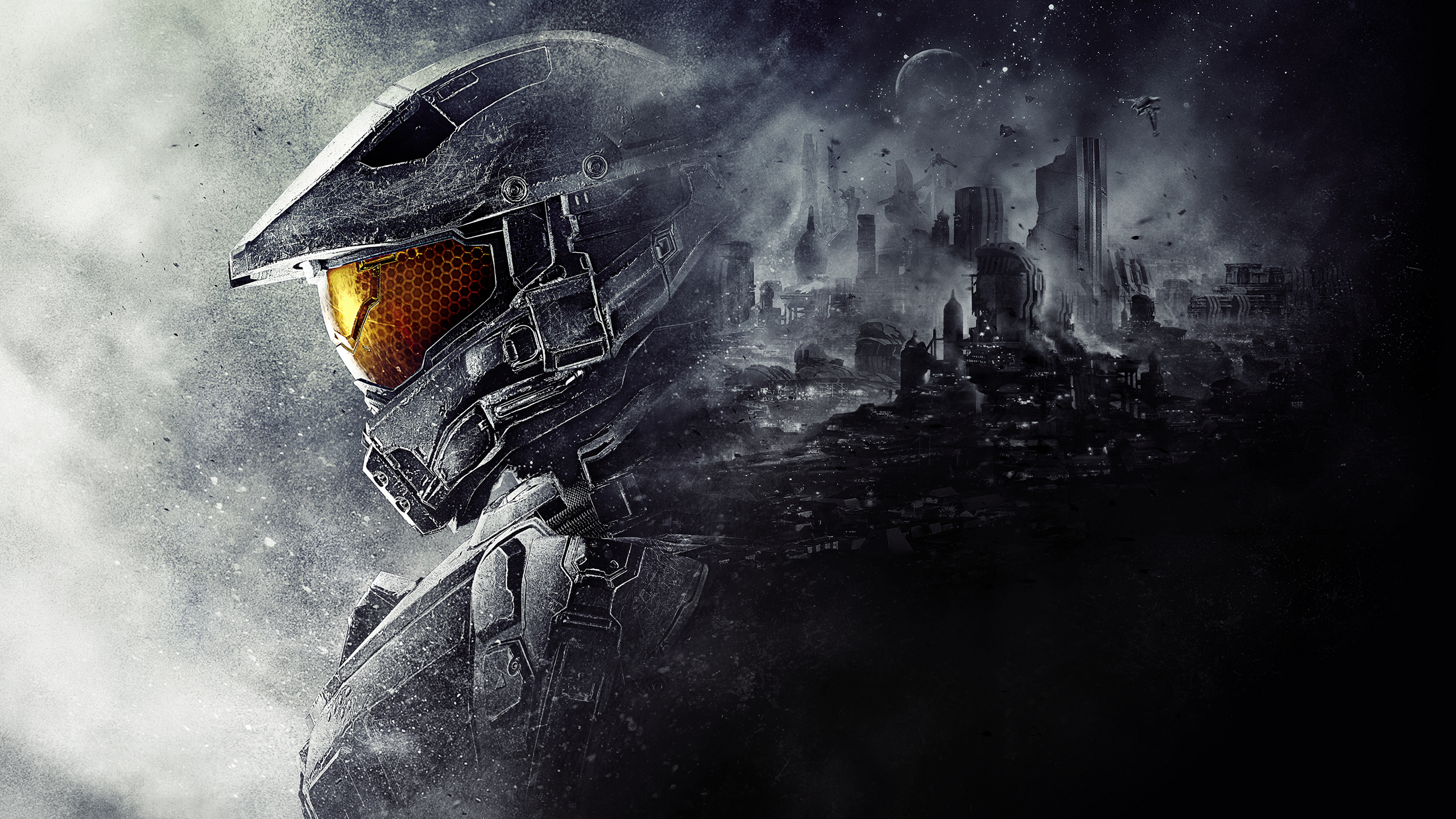 master_chief_halo_5_guardians-hd_wallpapers