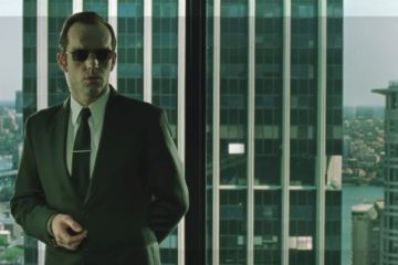 matrix 4 hugo weaving