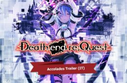 Death end re