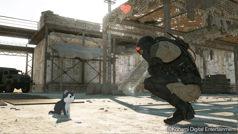 mg-3-metal-gear-online-gameplay-trailer-explains-how-phantom-pain-multiplayer-will-play-out-jpeg-288315