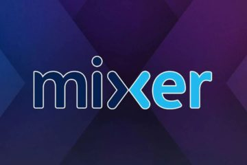 microsoft chiude mixer