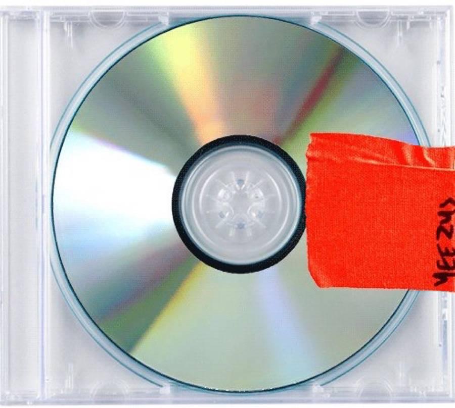 migliori album