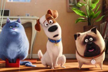 migliori film animazione netflix