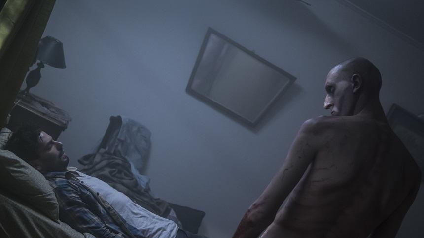 migliori film horror netflix