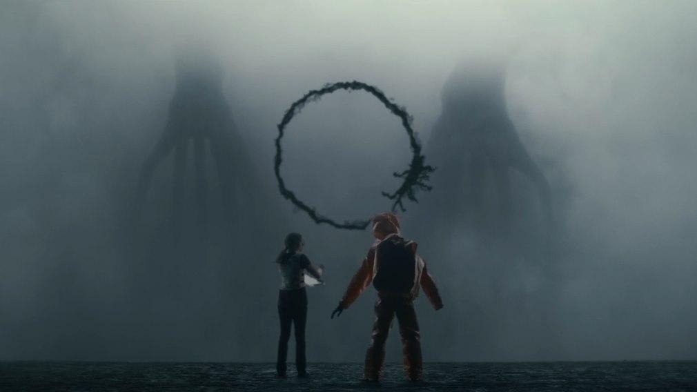 migliori film invasioni aliene