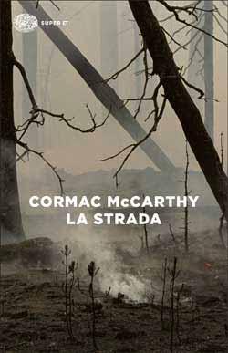 migliori romanzi distopici