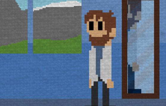 Migliori videogiochi brevi