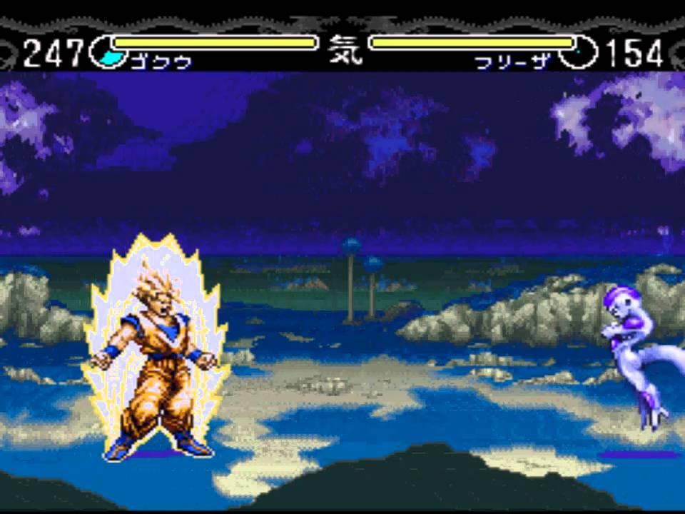 migliori videogiochi dragon ball