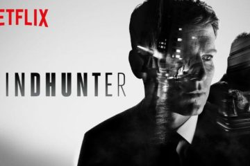 mindhunter terza stagione