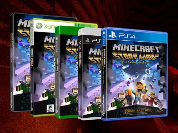 minecraft-story-mode_notizia