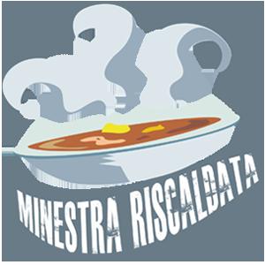 minestrariscaldata