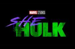 miss-marvel-moon-knight-she-hulk