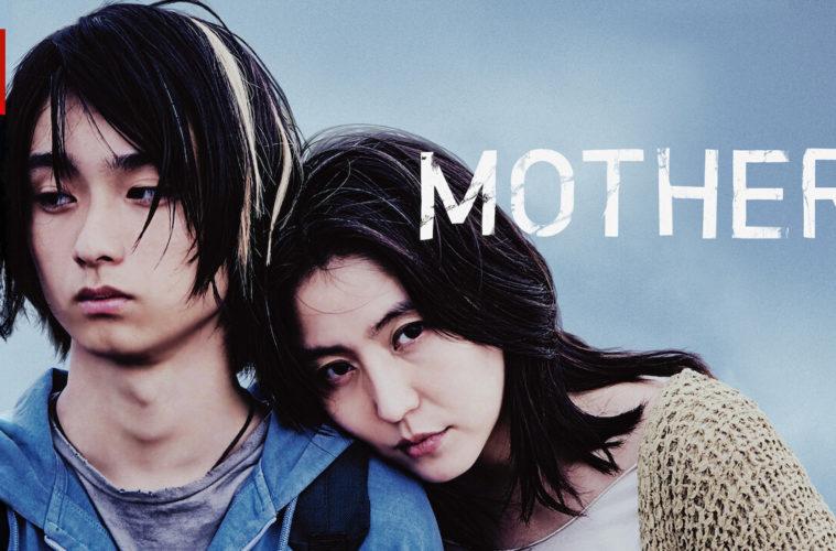 mother film netflix