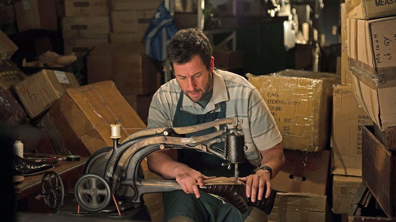 mr-cobbler-bottega-magica-ecco-trailer-italiano-v3-265821