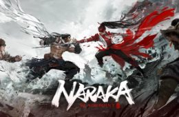 naraka intervista