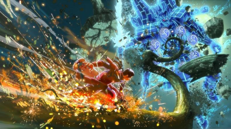 naruto-shippuden-ultimate-ninja-storm-4-1419255268151_1920x1080