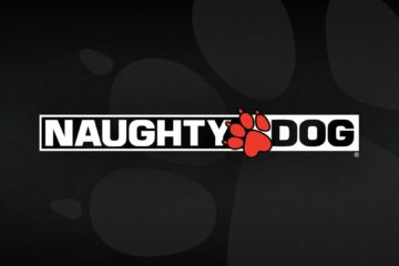 naughty dog crunch time