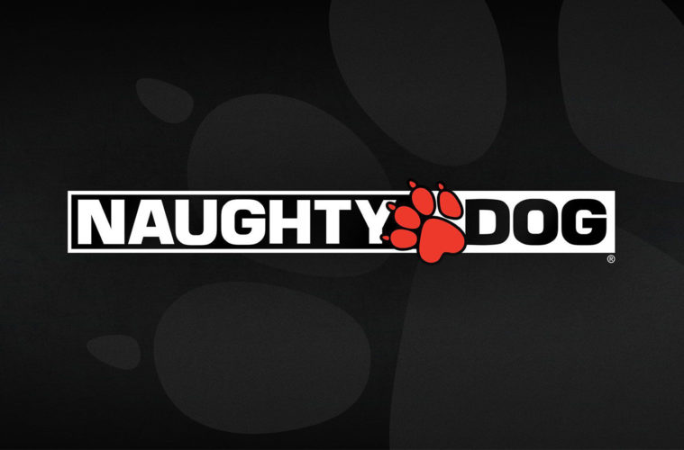 Naughty Dog