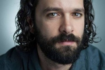 neil druckmann punisher half-life