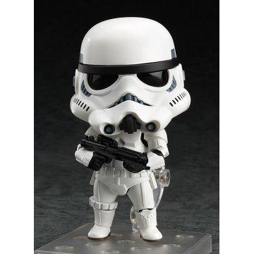 nendoroid-no-501-star-wars-stormtrooper-403243.1 (1)