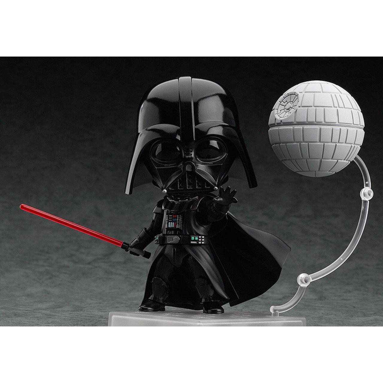 nendoroid-no-502-star-wars-darth-vader-403237.1