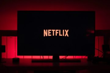 netflix nuove serie tv