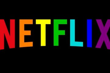 netflix turchia cancellato personaggio gay