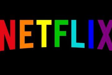 netflix turchia cancellato personaggio gay