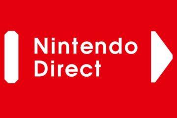 nintendo direct nuovi giochi (2)