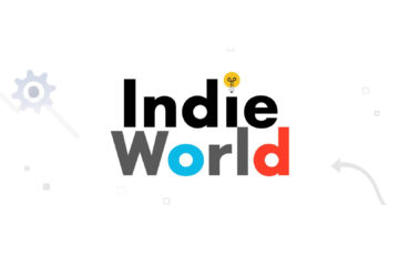 nintendo indie world gamescom