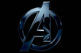 Nuovi Avengers