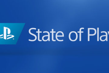 nuovo playstation state of play