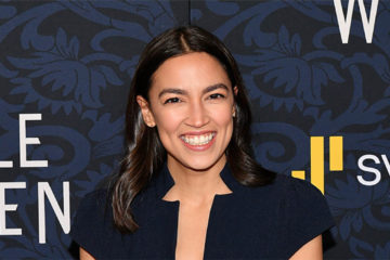 ocasio cortez streaming